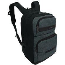 Forward FCLT0040 Backpack For 17.3 Inch Laptop